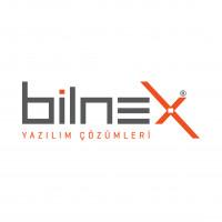 Bilnex İntegration