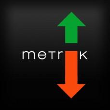 MetriK for SambaPOS