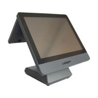 FLEXYPOS RS602 AIO SSD J1900TEK EKRANLI POS PC