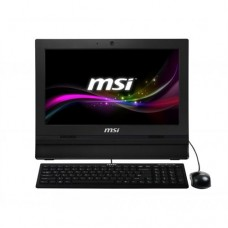 MSI  ALL-İN-ONE PC