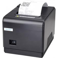 X Printer Fiş Yazıcı